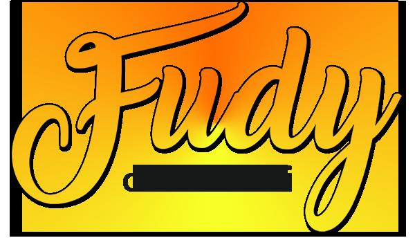 Fudy - vaša spletna delikatesa